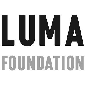 Luma Foundation