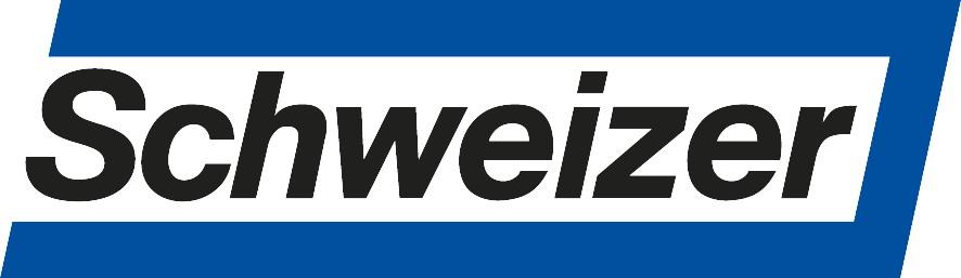 Schweizer Metalbau AG