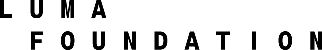 Luma Foundation
